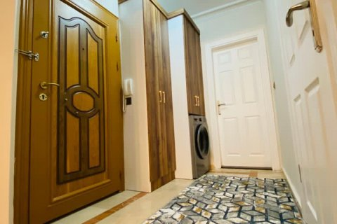 Продажа квартиры в Аланье, Анталья, Турция 1+1, 65м2, №16314 – фото 9