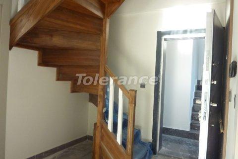 Продажа квартиры в Белеке, Анталья, Турция 4+1, 55м2, №3389 – фото 16