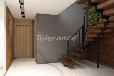 Продажа квартиры в Коньяалты, Анталья, Турция 4+1, 90м2, №3256 – фото 16