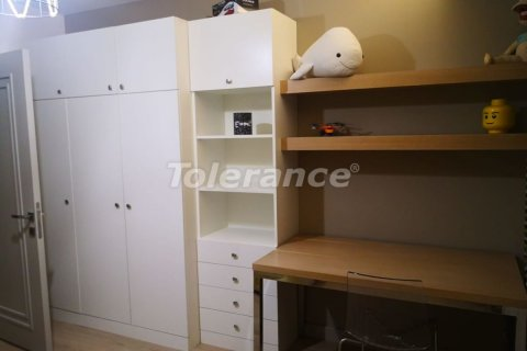 Продажа квартиры в Коньяалты, Анталья, Турция 4+1, 220м2, №3049 – фото 16
