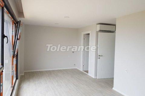 Продажа квартиры в Трабзоне, Турция 3+1, 122м2, №3145 – фото 16