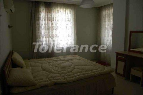Продажа квартиры в Аланье, Анталья, Турция 2+1, 100м2, №3480 – фото 14
