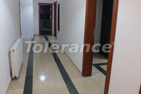 Продажа квартиры в Аланье, Анталья, Турция 3+1, 150м2, №3125 – фото 15