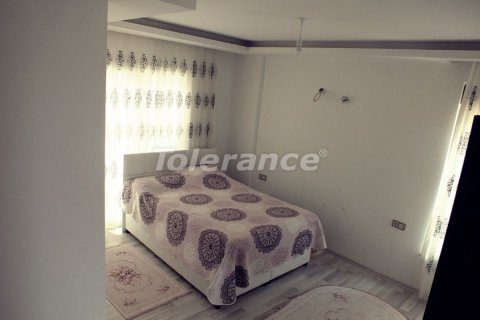 Продажа виллы в Коньяалты, Анталья, Турция 5+2, 520м2, №3101 – фото 13