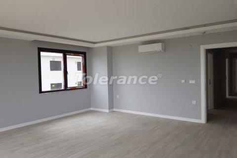 Продажа квартиры в Трабзоне, Турция 3+1, 122м2, №3145 – фото 11