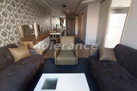 Продажа квартиры в Коньяалты, Анталья, Турция 2+1, 55м2, №2967 – фото 12