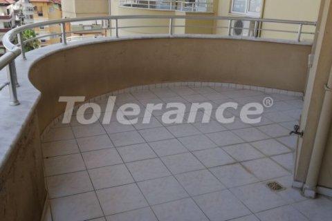 Продажа квартиры в Аланье, Анталья, Турция 2+1, 100м2, №3121 – фото 15