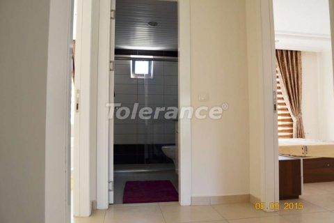 Продажа квартиры в Аланье, Анталья, Турция 2+1, 47м2, №3516 – фото 18
