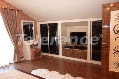 Продажа виллы в Кемере, Анталья, Турция 3+1, 375м2, №3838 – фото 11
