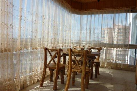 Продажа квартиры в Анталье, Турция 3+1, 132м2, №3041 – фото 11