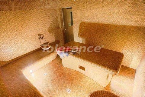 Продажа квартиры в Стамбуле, Турция 1+1, 51м2, №3342 – фото 15