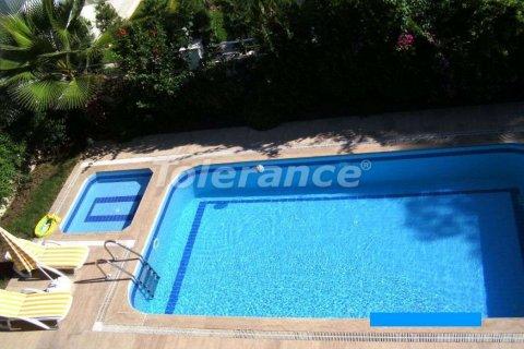 Продажа квартиры в Кемере, Анталья, Турция 3+1, 150м2, №3752 – фото 13