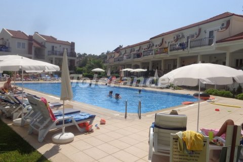 Продажа квартиры в Фетхие, Мугла, Турция 2+1, 90м2, №3417 – фото 20