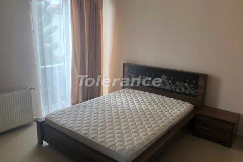 Продажа квартиры в Коньяалты, Анталья, Турция 3+1, 200м2, №3568 – фото 13