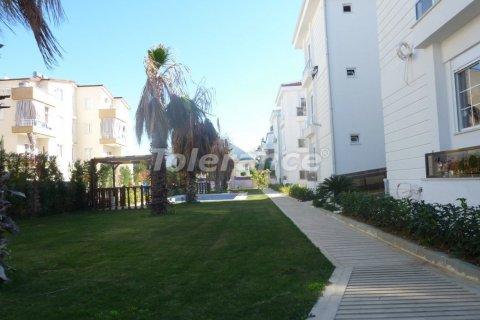Продажа квартиры в Белеке, Анталья, Турция 3+1, 140м2, №3394 – фото 12