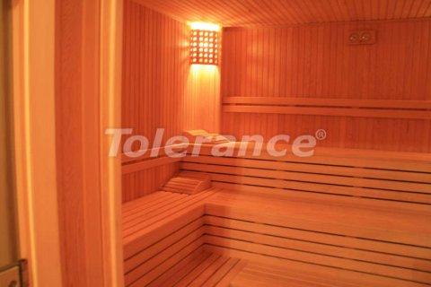 Продажа квартиры в Белеке, Анталья, Турция 4+1, 120м2, №3542 – фото 15