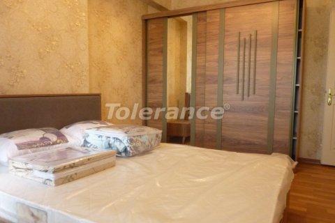 Продажа квартиры в Анталье, Турция 3+1, 132м2, №3041 – фото 15