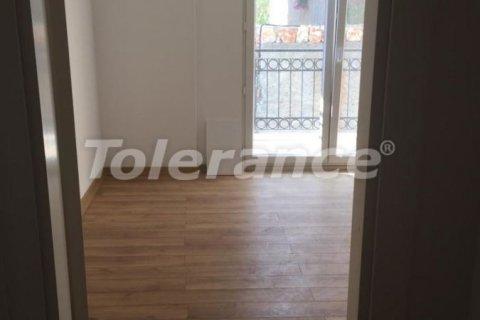 Продажа квартиры в Каше, Анталья, Турция 2+1, 90м2, №3528 – фото 11