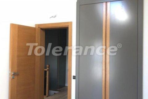 Продажа квартиры в Анталье, Турция 2+1, 110м2, №3834 – фото 13