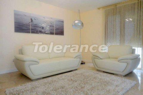 Продажа виллы в Коньяалты, Анталья, Турция 4+1, 250м2, №3580 – фото 16