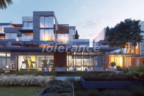 Продажа квартиры в Чешме, Измир, Турция 1+1, 86м2, №3069 – фото 12