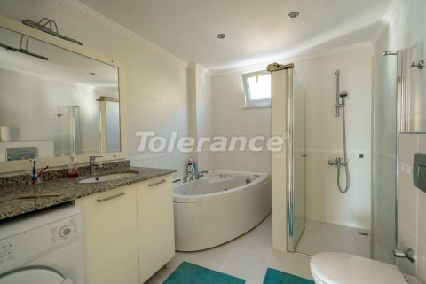 Продажа квартиры в Аланье, Анталья, Турция 2+1, 105м2, №3010 – фото 15
