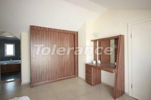 Продажа квартиры в Фетхие, Мугла, Турция 3+1, 150м2, №3486 – фото 18