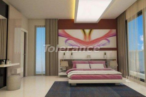 Продажа квартиры в Аланье, Анталья, Турция 2+1, 60м2, №3726 – фото 20