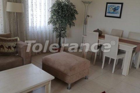 Продажа квартиры в Аланье, Анталья, Турция 2+1, 100м2, №3121 – фото 12