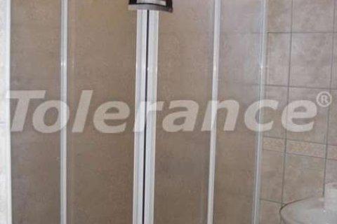 Продажа виллы в Анталье, Турция 7+1, 250м2, №3562 – фото 17