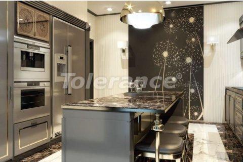 Продажа квартиры в Стамбуле, Турция 2+1, 105м2, №4249 – фото 13