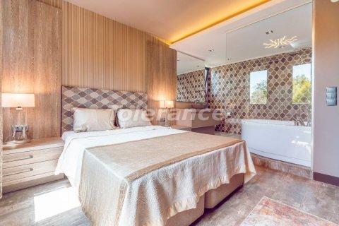 Продажа виллы в Фетхие, Мугла, Турция 3+1, 200м2, №3404 – фото 12