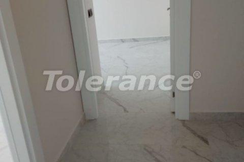 Продажа квартиры в Аланье, Анталья, Турция 4+1, 100м2, №3032 – фото 13