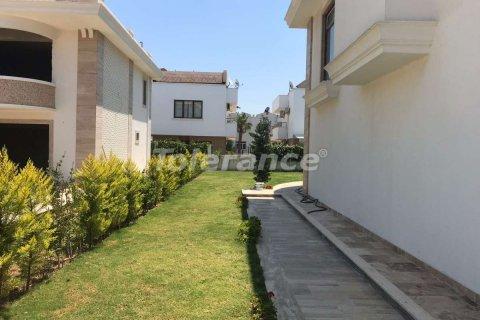 Продажа виллы в Белеке, Анталья, Турция 5+1, 560м2, №3532 – фото 20