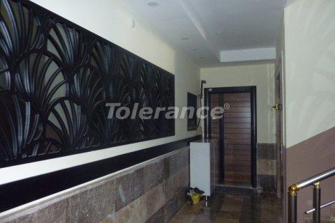 Продажа квартиры в Белеке, Анталья, Турция 3+1, 140м2, №3394 – фото 15