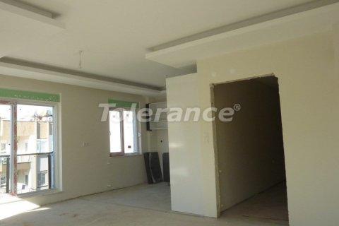 Продажа квартиры в Анталье, Турция 6+1, 105м2, №2978 – фото 12