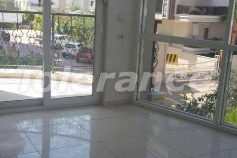 Продажа квартиры в Коньяалты, Анталья, Турция 2+1, 85м2, №3605 – фото 12