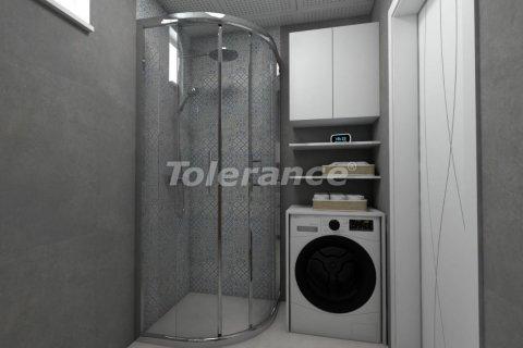 Продажа квартиры в Анталье, Турция 2+1, 95м2, №2968 – фото 17