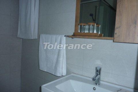 Продажа квартиры в Коньяалты, Анталья, Турция 2+1, 75м2, №2965 – фото 18