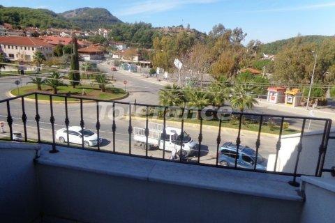 Продажа квартиры в Фетхие, Мугла, Турция 2+1, 90м2, №3417 – фото 17