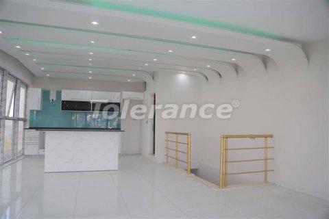 Продажа квартиры в Дидиме, Айдын, Турция 2+1, 65м2, №3503 – фото 12