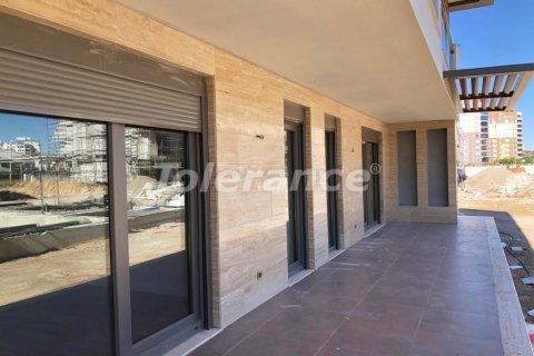 Продажа квартиры в Анталье, Турция 2+1, 110м2, №3834 – фото 18