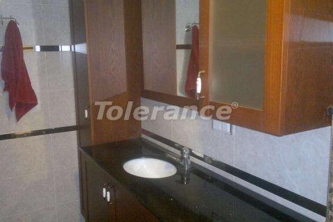 Продажа квартиры в Аланье, Анталья, Турция 2+1, 110м2, №3668 – фото 12
