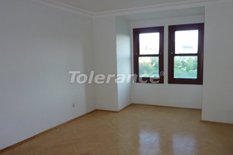 Продажа виллы в Кемере, Анталья, Турция 3+1, 200м2, №3443 – фото 19