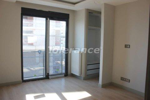 Продажа квартиры в Анталье, Турция 4+2, 165м2, №3703 – фото 4