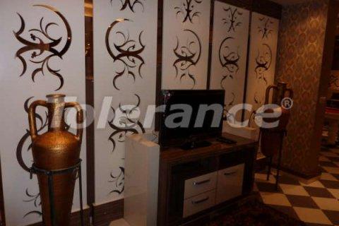 Продажа виллы в Кемере, Анталья, Турция 3+1, 375м2, №3838 – фото 13