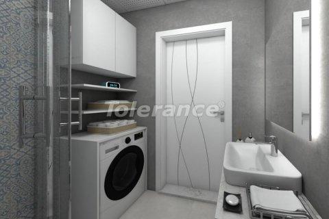 Продажа квартиры в Анталье, Турция 2+1, 95м2, №2968 – фото 18