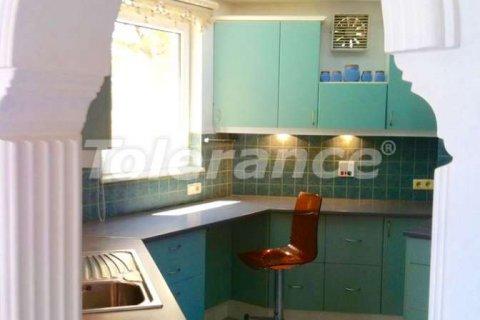 Продажа виллы в Анталье, Турция 5+1, 300м2, №3501 – фото 14