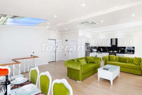 Продажа квартиры в Анталье, Турция 2+1, 95м2, №3478 – фото 20