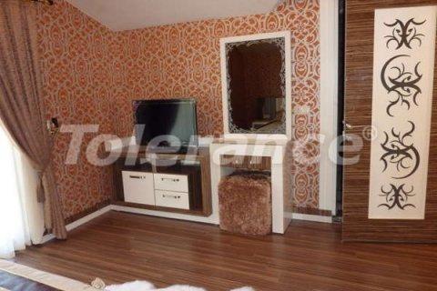 Продажа виллы в Кемере, Анталья, Турция 3+1, 375м2, №3838 – фото 12